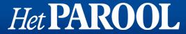 logo_parool