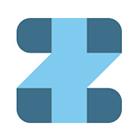 zuyderland ziekenhuis logo