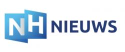 logo NH-nieuws